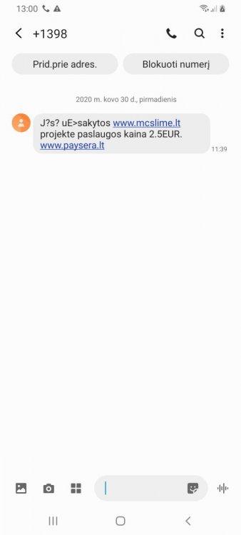Screenshot_20200330-130055_Messages.jpg