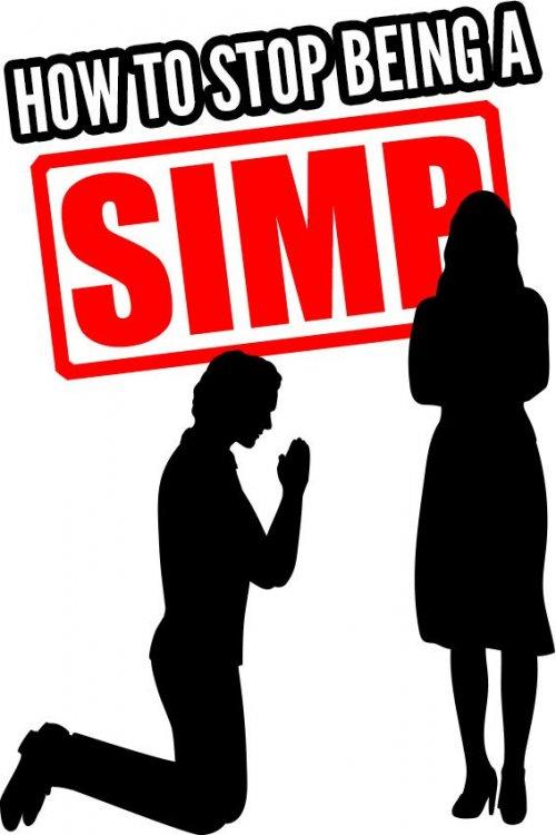 stop-being-a-simp-1.jpg