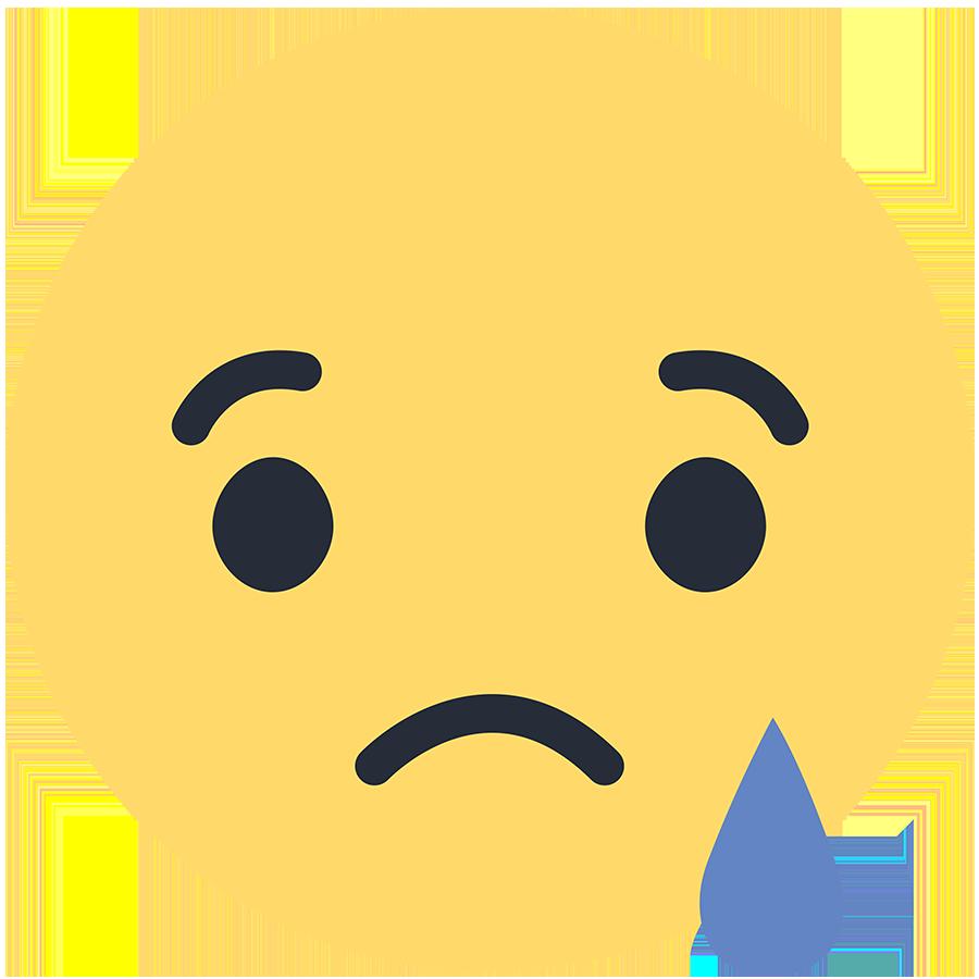 Liūdnas